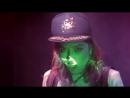 Chela Zero Official Video Full