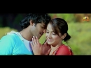 Bujjigadu Songs Sudu Sude Song Prabhas Trisha Puri Jagannadh Sandeep C