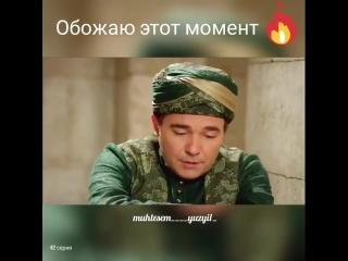 muhtesem____yuzyil____utm_source=ig_share_sheetigshid=61vs8g4n0bca___