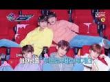 bts M Countdown prev