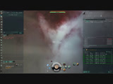 [RU] EVE Online это просто #072 Loki в C3 червоточине. Еще один заход