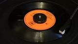 Joe Dassin - We Ain't Makin It