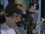 Ween - Push Th Little Daises (live @ Spring Break 1993)