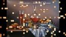 Многослойная живопись маслом, Натюрморт с вином . Видео-урок часть- 1.Художник Оксана Яковлева.