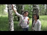 Сергей Муканов читает стихи Юлии Тихомировой