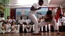 Idalina CCCB Capoeira Baiana