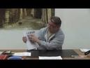 Встреча руководства СССР с юристами. Рыжов В.С. 17.03.2017