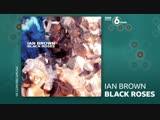 Ian Brown - Black Roses