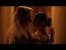 Tango Shall We Dance