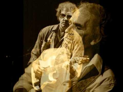 J.J. Cale - Waymore's Blues