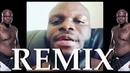Derrick Lewis The Shamil Abdurakhimov Song ft Rampage Jackson