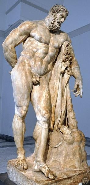 Цари древней Спарты и их власть Спартанские правители имели двойственный статус в государстве. Они были священными фигурами. Вместе с тем, история Спарты - история уменьшения царской власти.