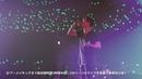 キム・ヒョンジュン『KIM HYUN JOONG JAPAN TOUR 2018 一緒にTake my hand』ライブBlu-ray・DVD 30秒SPOT