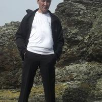 Анкета Салман Рахматуллин