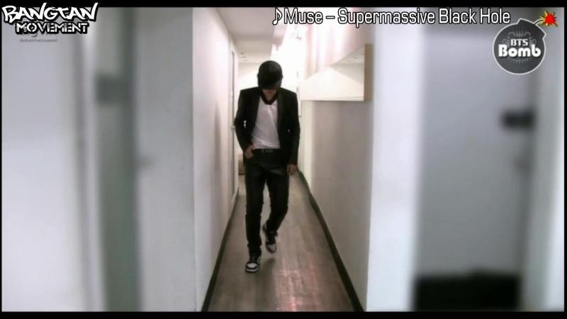 [v-s.mobi][RUS SUB][Naver Starcast Bangtan Bomb] BTS one night runaway!.mp4