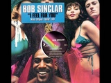 Bob Sinclar - I Feel For You (Original Club mix)