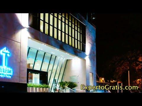 Turismo Hotel Casino, Corrientes, Argentina - 5 star hotel