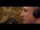 Песня о штурме Грозного 1994-95 года НОВОГОДНЯЯ НОЧЬ ВИТАЛИЯ ЛЕОНОВА