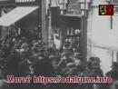 Germany pre-war 1935