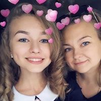 Аватар Марины Сорокиной