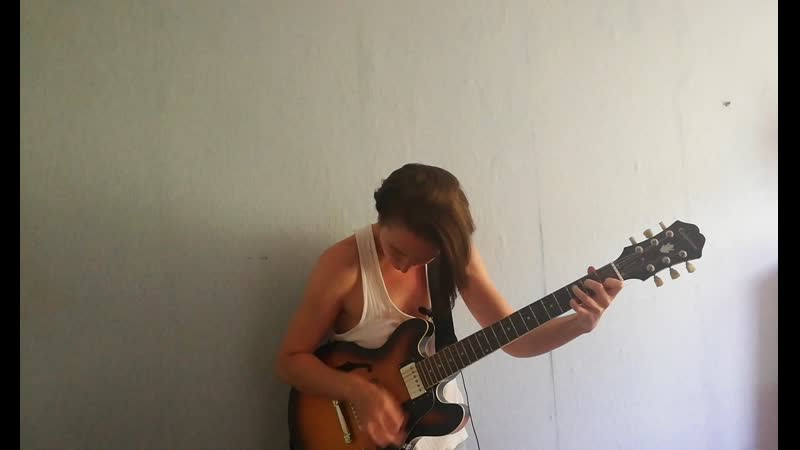 люби меня тонко время льётся акустика песни музыка лайв live music girlsrock songwriter acoustic