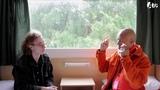 Laughter Workshop - Laraaji with Daniel Blumberg (Hebronix)