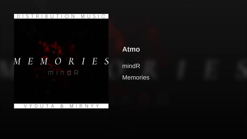 MindR — Atmo