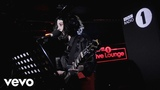 Pale Waves - One Kiss (Calvin Harris, Dua Lipa cover) in the Live Lounge