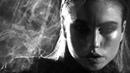 UnderTheSkin - Burn Remixed by She Pleasures HerSelf [ Blackskull ]
