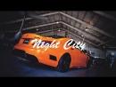 Pusha T - Drug Dealers Anonymous ft. JAY-Z (Izzamuzzic Remix)