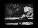 Доктор Мабузе, игрок Dr Mabuse the Gambler 1922 dir. Fritz Lang