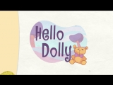 Happy Tree Friends - Hello Dolly (Ep #49)