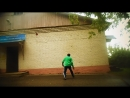 Гера играет в Ball to the Wall 1940 21. Центральный остров - Вестдокс 3:0. Hermes ск - XIII упр 3:1