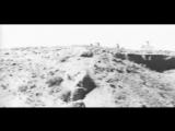 Апачи (ГДР, 1973) ЧЕРНО-БЕЛАЯ ВЕРСИЯ, вестерн, Гойко Митич, советский дубляж