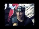 Александр Федотов Интервью Рен ТВ Вязники 2015