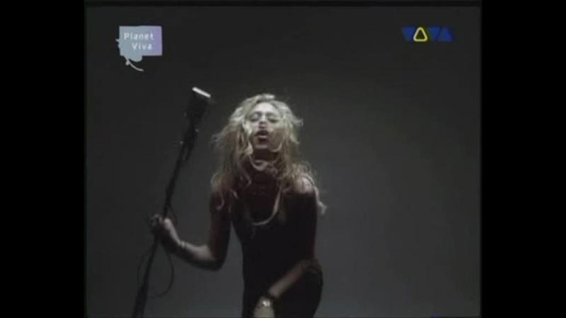 Aly Aj — Potentional Break Up Song (VIVA) Planet Viva
