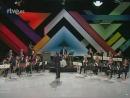 Jazz.Entreigos.1985.Pedro.Iturralde.RTVE.nre
