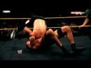 NXT Sami Zayn vs Antonio Cesaro Highlights