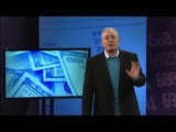 Protecting Your Retirement Income from Taxes - Ed Slott, CPA Tax Advisor