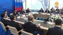 В Чебоксарах завершил свою работу и II Форум Ассоциации вузов Волга Янцзы