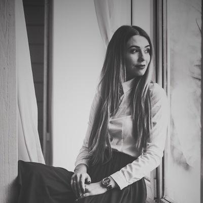 Natali Zagarova