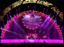 Pink Floyd - Shine On You Crazy Diamond (Live in London, 1994) Замена звуковой дорожки с Виниловой пластинки [Vinyl LP]. Full HD