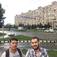 Анкета Павел Анкирский
