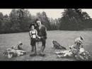 George Harrison - Isn't It A Pity (1970)