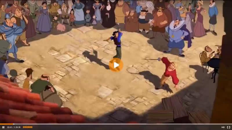 Live: Атипичный геймер   Игры, арт, косплей, юмор