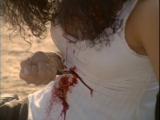 Tambien Las Mujeres Pueden1_shot_stab_belly