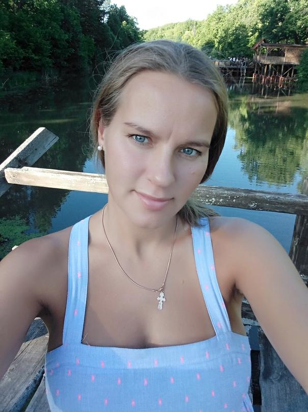 Юлия Абрамова | Пенза