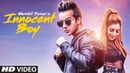 Harshit Tomar Innocent Boy Full Video Song Vishakha Raghav Muzik Amy Latest Song 2018