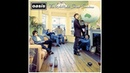 Oasis - The Whitfield Street Sessions [1993 - 1994]