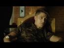 Балабол / Одинокий волк Саня 2 сезон 6 серия 2018